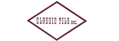 classic-tile